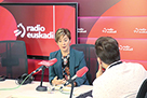 Tapia radio euskadi