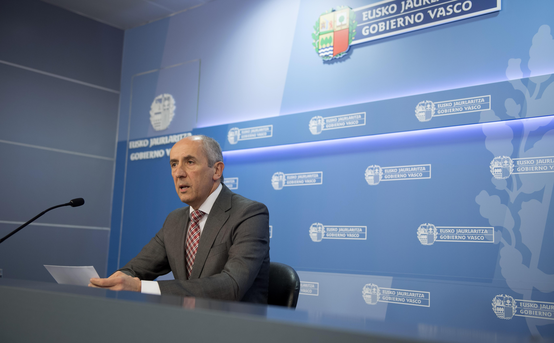 2018_01_23_consejo_gobierno.jpg