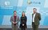 El Ejecutivo vasco se reúne con una delegación del Gobierno de Castilla-La Mancha