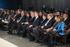 El Lehendakari llama a toda la sociedad a sumar para reforzar la proyección de Euskadi Basque Country en el mundo