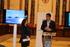 El nuevo plan local de Empleo del ayuntamiento de Donostia-San Sebastián y del Gobierno Vasco impulsa la creación de 232 puestos de trabajo