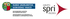 Plikak irekitzea-Eskaintza ekonomikoa. 2017012 esp.Elektronika, Logistika eta Garraioa: Ikerketa eta Garapen Proiektuen Ebaluazio zerbitzua egitea.