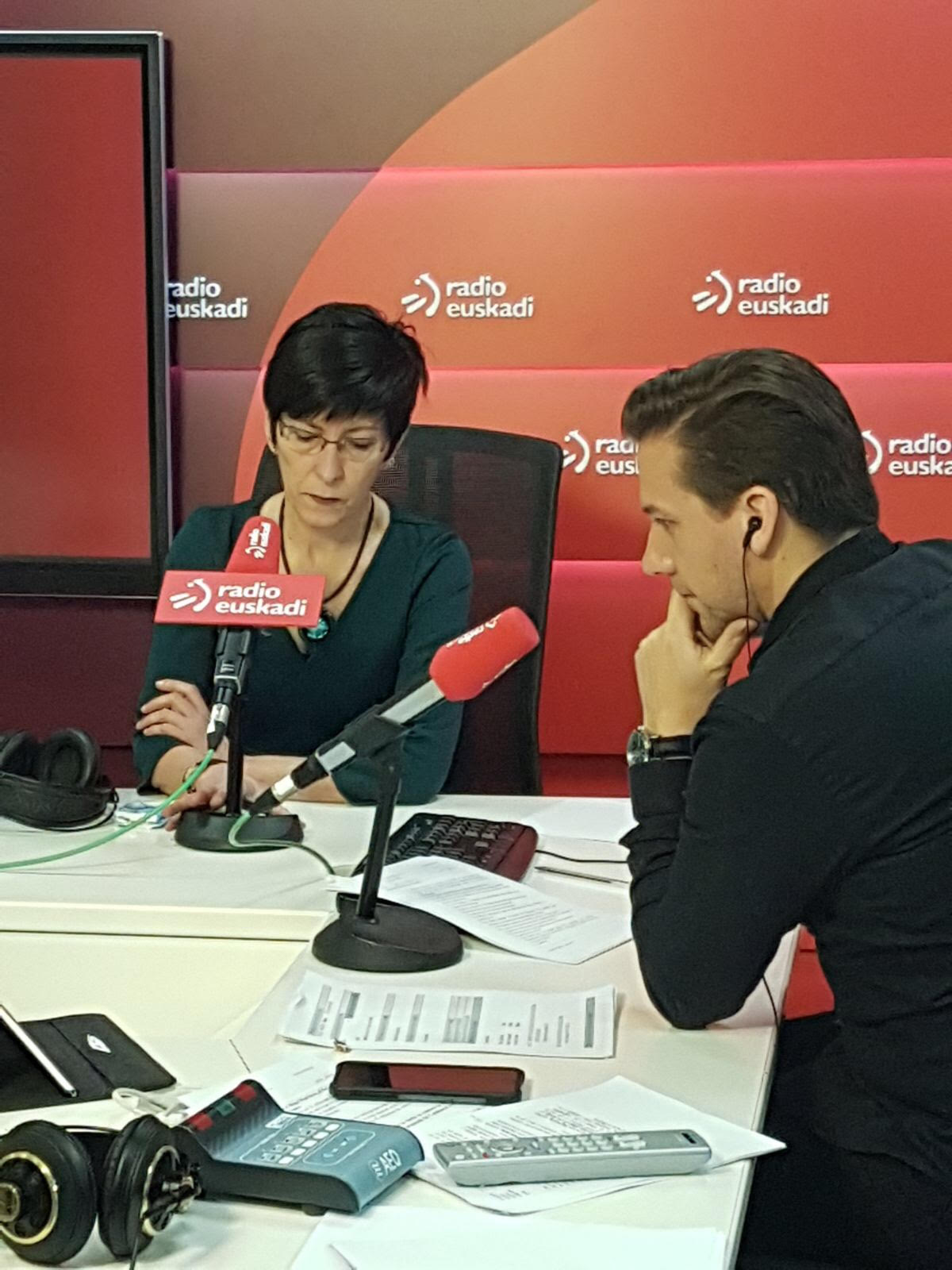 beltran_heredia_radio_04.jpg