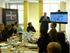 El Gobierno Vasco presenta en Madrid al cuerpo diplomático su Plan de Gastronomía y Alimentación