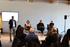 """Artolazabal propone a sociedad y empresas """"mayor colaboración y nuevas oportunidades de empleo a personas con enfermedades mentales"""""""