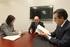 Osakidetza instalará este verano en Donostia y Cruces 2 de los 5 aceleradores de última generación para radioterapia contemplados en el convenio con la Fundación Amancio Ortega
