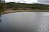 Euskadin 6 hezegune dira Ramsar zerrendan
