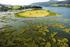 Euskadi cuenta con seis humedales incluidos en el inventario Ramsar