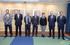 El Lehendakari mantiene un encuentro con responsables de Estrategia Empresarial