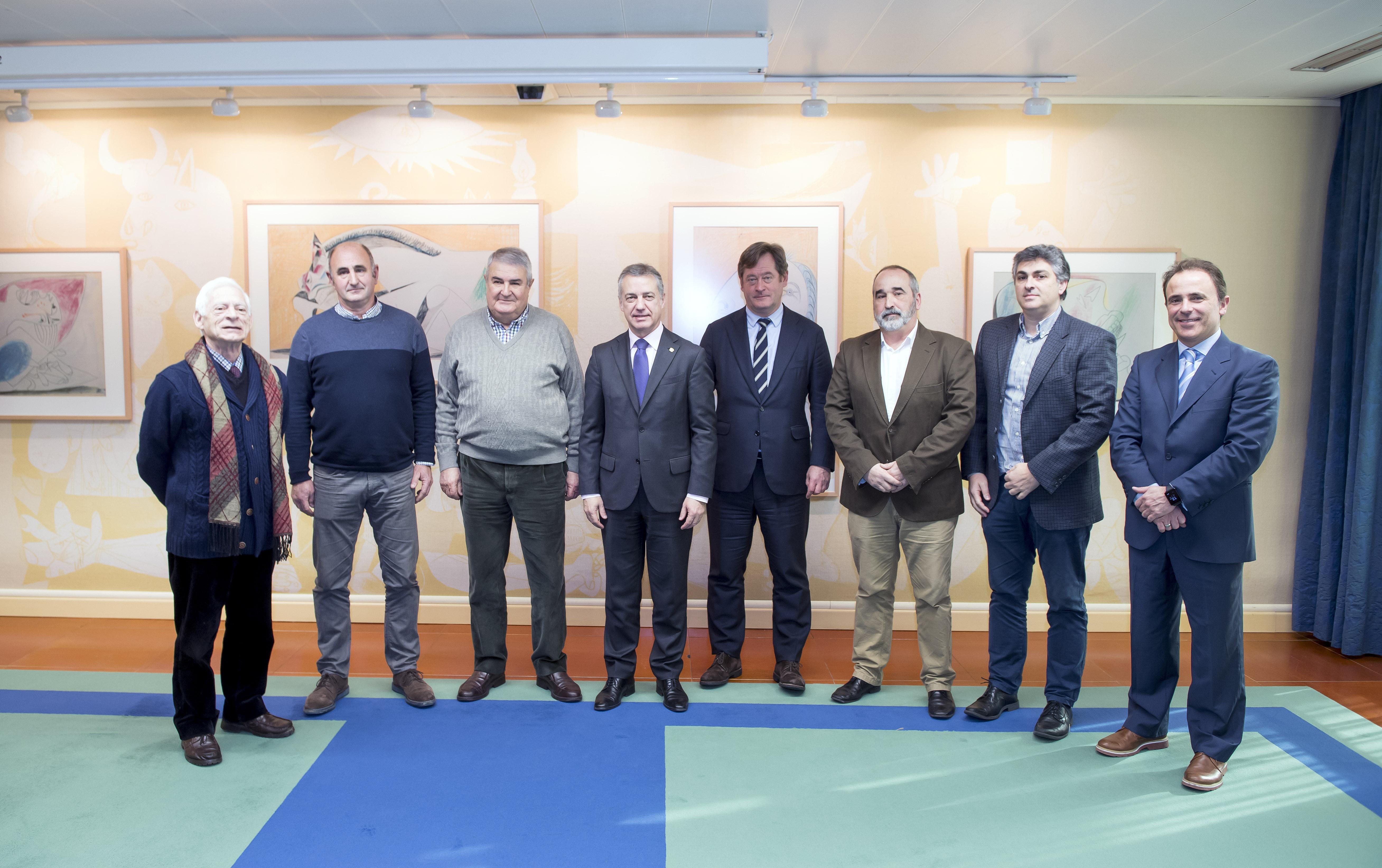 2018_02_07_lhk_federaciones_deportivas_02.jpg