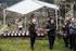 El Columbario de la Dignidad acoge ya los restos de 24 nuevas personas desaparecidas en la Guerra Civil