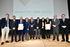 """Artolazabal en los Quality Innovation Awards de Bilbao: """"Euskadi es reconocida internacionalmente como un entorno de Gestión Avanzada, con  empresas, servicios y centros educativos modernos y bien gestionados"""""""