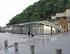 EKPek 1,5 milioi euroren truke eta 5 hilabetetan egiteko esleitu ditu Portaaviones eraikinaren lanak