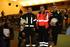 """Mil escolares acuden en el Leidor de Tolosa al programa de seguridad vial """"Don`t be dummy! Para ti no hay repuesto(s)"""""""