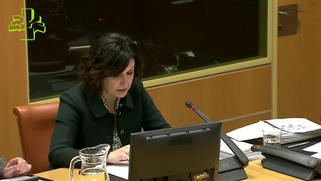 Agertoki globalean Euskadi Basque Country-ren proiekzio aktiboago eta erakargarriago bat indartzea da Nazioartekotze Estrategiaren helburua