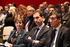Tapia anuncia que el Gobierno reforzará el acompañamiento a las empresas vascas para salir al exterior