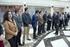 El Lehendakari mantiene un encuentro con profesores chilenos que reciben formación en la FP vasca