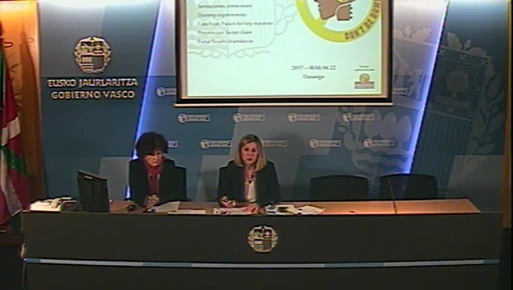La Dirección de Tráfico impulsa un concurso para prevenir los accidentes de tráfico entre jóvenes y promover una movilidad sostenible