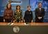 El Consejo Rector de ESS Bilbao elige a su nuevo director ejecutivo