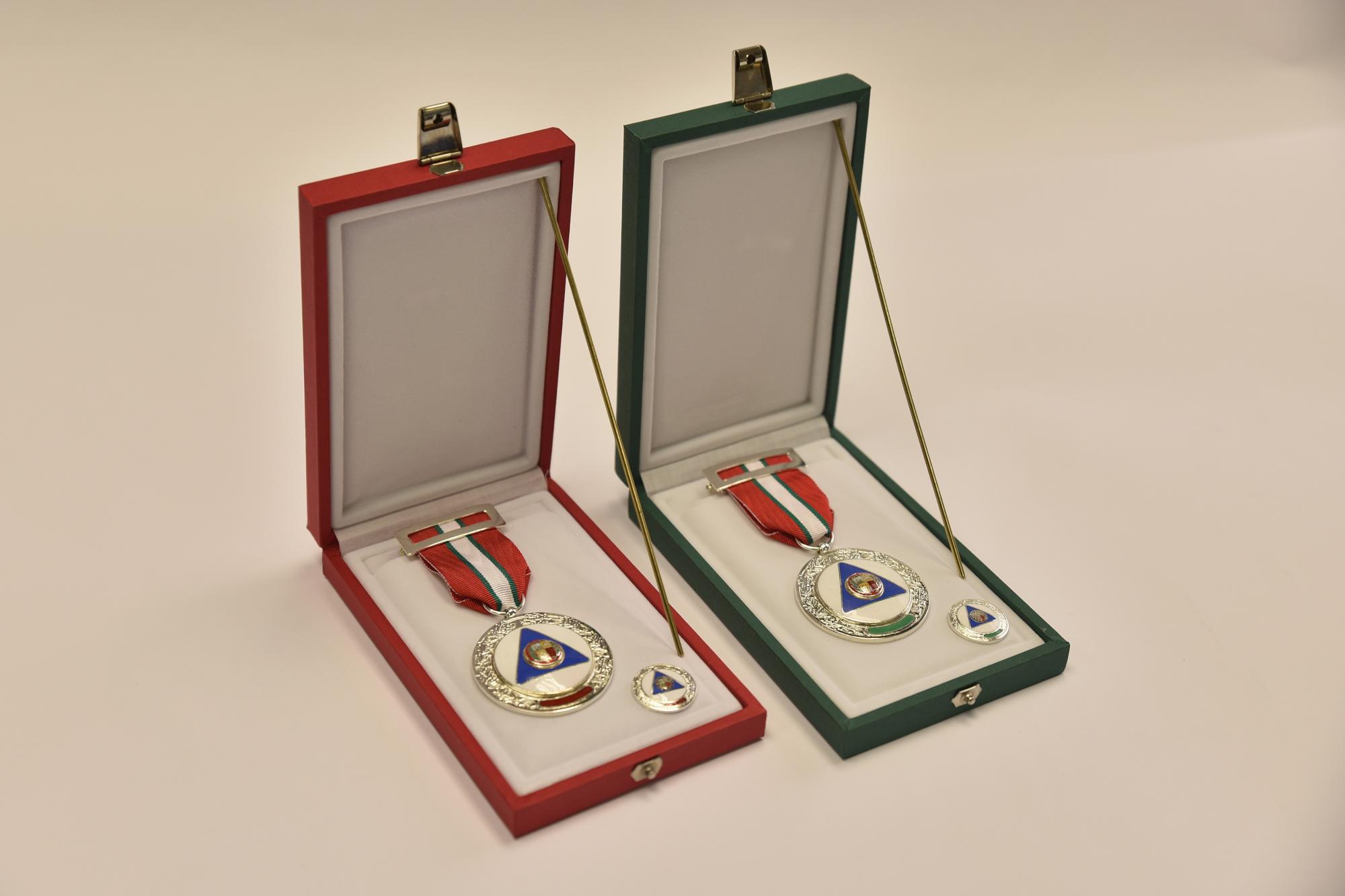 entrega_medallas_02.jpg