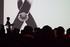 Segurtasun Sailak larrialdietako eta babes zibileko lehen meritu-dominak eman dizkie Iñurrategi, Vallejo eta Zabalza mendizaleei eta Vitoria-Gasteizko eta Bilbaoko Maite Pascual eta Unai Zubizarreta herritarrei
