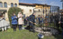 El Lehendakari participa en la plantación de un retoño del Árbol de Gernika en Ribera Baja