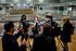 834 aspirantes superan las dos primeras pruebas del proceso de selección de la 27 Promoción de la Ertzaintza