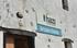 Artzain Eskolatik pasa diren 270etik gora ikasleek artzaintzaren jarraipena bermatzen dute Euskadin