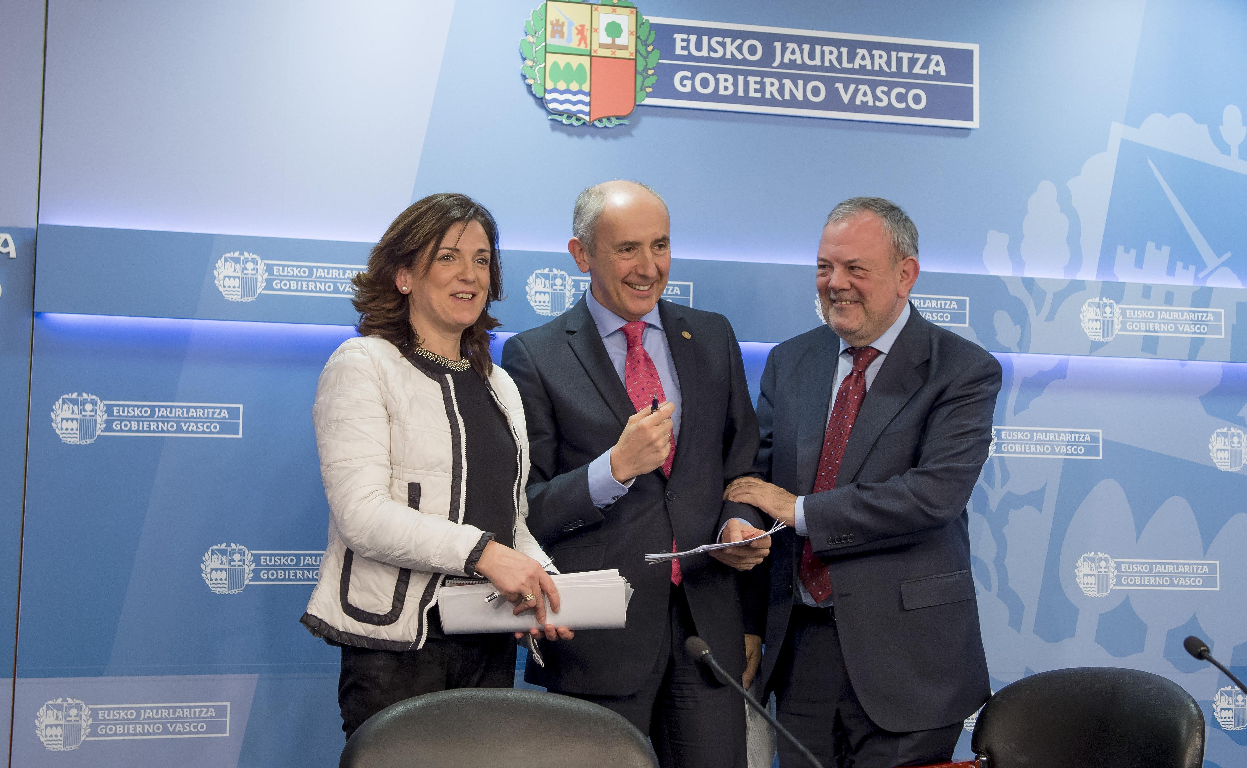 2018_02_27_consejo_gobierno_05.jpg