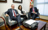 El Gobierno Vasco aprueba el IV Plan Vasco de Inclusión 2017-2021