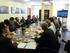 Eusko Jaurlaritzak kidego diplomatikoari aurkeztu dizkio Madrilen Euskadiren ingurumen-lorpenak