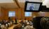 """Antonio Aiz: """"Trena funtsezko elementua da Euskadiren garapen sozio-ekonomikorako, aurrerapenerako, gizarte berdintasunerako eta lehiakortasunaren hobekuntzarako"""""""