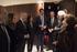 El Lehendakari ha asistido al concierto-homenaje a Pepita Embil celebrado en el Victoria Eugenia
