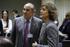 El consejero Arriola participa en el Consejo de Ministros de Medio Ambiente de la Unión Europea en Bruselas