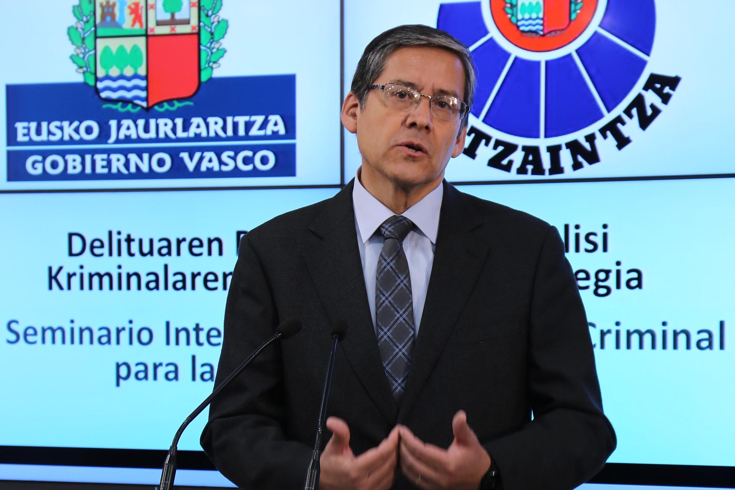 ertzaintza_seminario_04.jpg