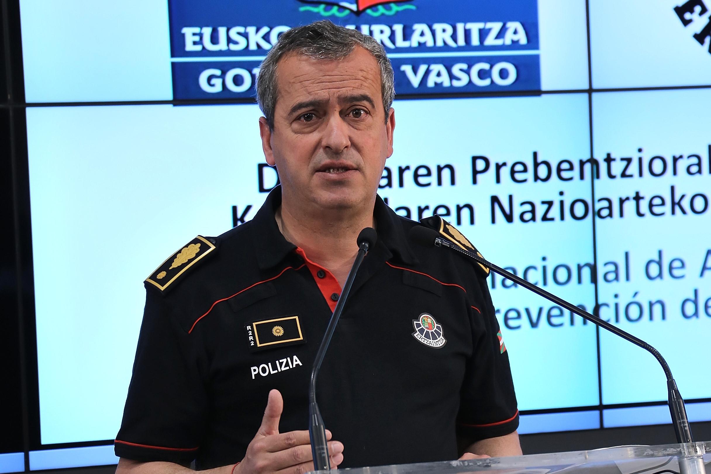 ertzaintza_seminario_05.jpg
