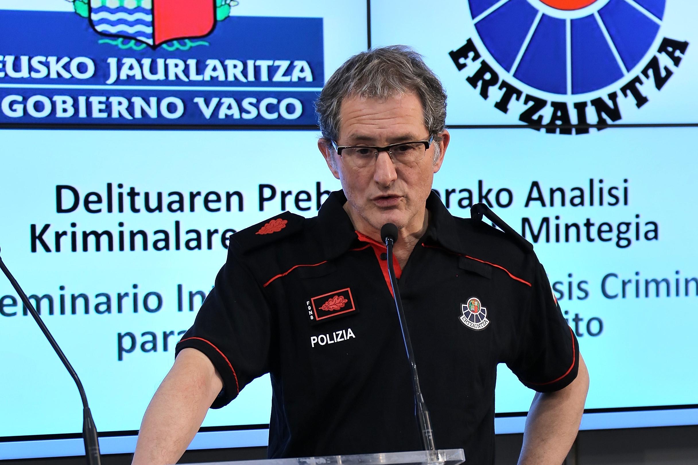 ertzaintza_seminario_07.jpg