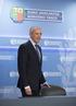 El Gobierno Vasco muestra su compromiso con las políticas de igualdad en la declaración con motivo del Día Internacional de las Mujeres