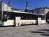 Autobusa 03