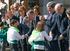 El Lehendakari participa en el centenario de Indautxuko Eskola