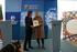 Cristina Uriarte traslada el documento Bases para el Acuerdo al Consejo Escolar de Euskadi