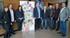 El Departamento de Educación participa en las Jornadas Pedagógicas de Ikastolen Elkartea