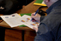 Delituek % 1,67 egin zuten gora Donostian 2017an