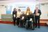 Elkartean edita una actualización de la guía de recursos para personas con discapacidad física en Euskadi con el apoyo del Gobierno Vasco