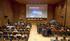 Euskadik eta Kanariek jardunaldi bat bultzatu dute datu irekien balio soziala azpimarratzeko