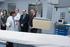 La nueva sala de Hemodinámica del Hospital Galdakao-Usansolo permitirá llevar a cabo 1.500 intervenciones anuales con la tecnología más avanzada en Cardiología
