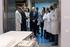 2018 03 09 lhk hospital galdakao 090