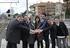 El Gobierno Vasco invierte 11,4 M€ en renovar las estaciones y modernizar la línea del ferrocarril del Txorierri