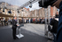 """La sociedad vasca reconoce a las víctimas del terrorismo que su sufrimiento """"fue injusto"""""""