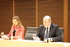 Euskadik erreferente bihurtu nahi du Europako  hegoaldean baso bioekonomiaren arloan